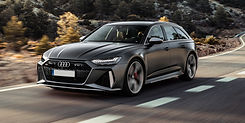 RS6-Avant-driving-front-1.jpg