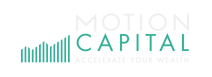 MC-logo-2_rev.png