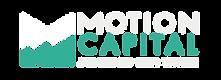 Motion Capital
