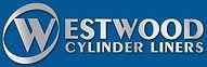 Westwood-Logos.jpg
