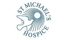 st-michaels-here-logo.jpeg