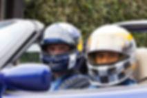David Coulthard, Scott Moran-5161.jpeg