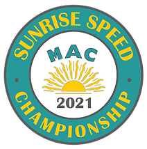 sunrise_sprint_speed_logo_2021.png