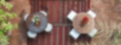 Riad-8.jpg
