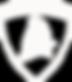 205-2055454_lamborghini-logo-dots-source