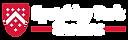 SPG_logo_rev.png