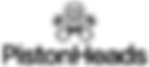 pistonheads_logo.png