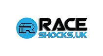 Race-Shocks.jpg