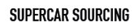 supercar sourcing