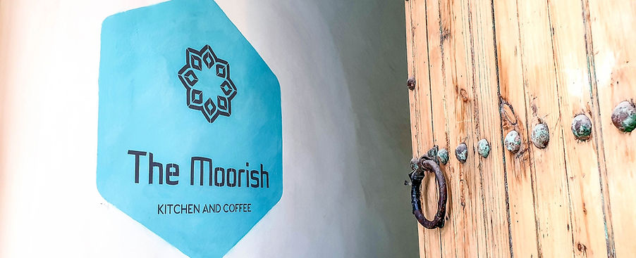 The_Moorish_Marrakech7_edited_edited.jpg