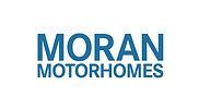 Moran.jpg