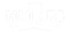 HMKFS_logo_rev.png