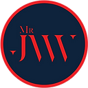 MrJww_logo_v3.png