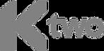 K-two-logo-AW-RGB-GREY.png