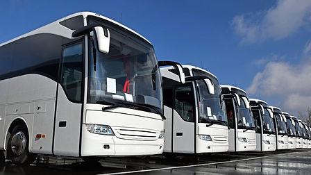 skynews-coach-bus_4432218.jpg