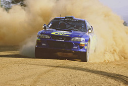 Subaru Impreza WRC PIC2.jpg