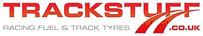 trackstuff red logo.jpg