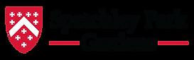 SPG_logo.png