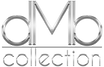 DMB-Logo-Chrome.png