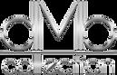 DMB-Logo-Chrome.png