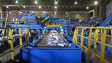 recycling-douglas_wide-96ac9c91262ef97e4