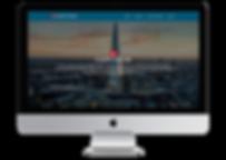 bluetonik_website_capiteus.png