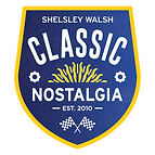 Classic_Nostalgia_NEW_logo.png