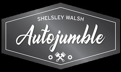SW_Auto_jumble.png