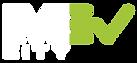 MEV_City_logo_rev_v2.png