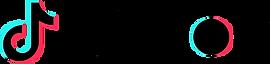 contiki-tiktok-competition-tiktok-logo.p
