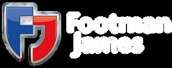 FJ Logo No Strap.png