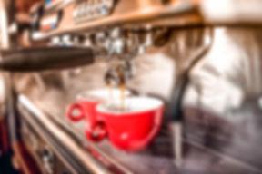 MoorishCafe-16.jpg