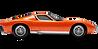 Lamborghini-Miura-P400-SV-Main-Image.png