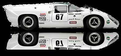full-racing-cars.png