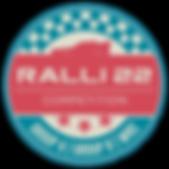 CN_Ralli22_logo.png