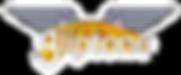 Gliptone_logo.png