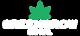 GreenGrow_logo_rev.png