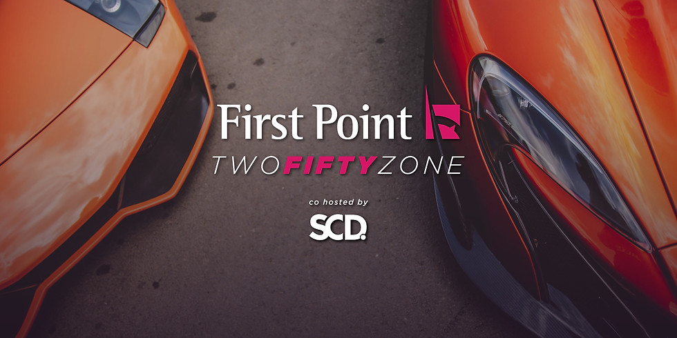 First Point TwoFiftyZone