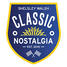 Image result for shelsley walsh classic nostalgia 2018