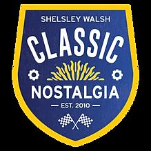 Image result for shelsley walsh classic nostalgia 2018