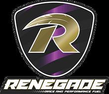 RENEGADE_logo.png