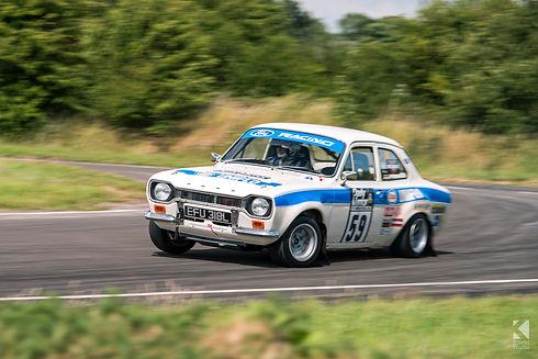 ford-escort-mk-1-curborough-sprint-cours