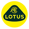 Lotus-Cars-Logo_edited.png