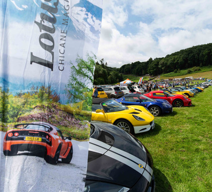supercar-festival-2019-136_48345341901_o