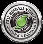 CVIS_logo.png