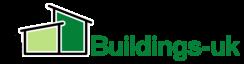 Buildings-uk-logo-244x64.png
