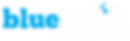 bluetonik_ME_logo_rev.png