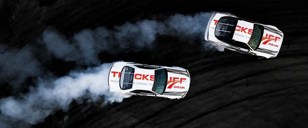 white-driftcars.jpg
