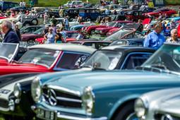 Visiting Car Clubs Pic (1).jpg