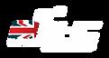 BHC_logo_rev.png